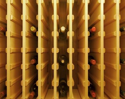 mueble-madera-para-vinos