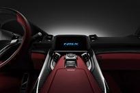 Honda-Acura-NSX-4
