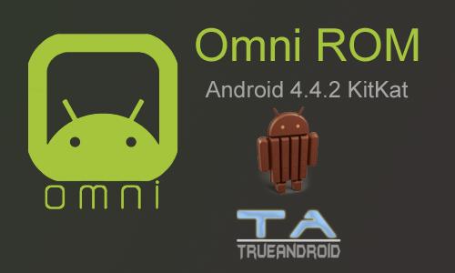 omni-rom-442