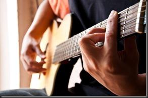 15164playing_guitar