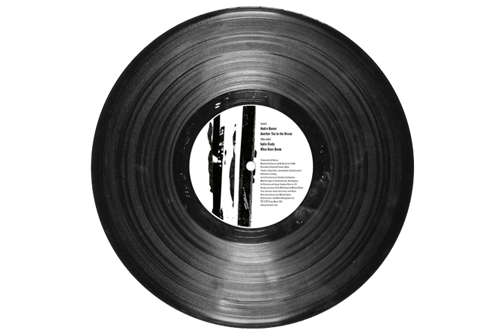 BRAND-NEW PIXIES SONGS3