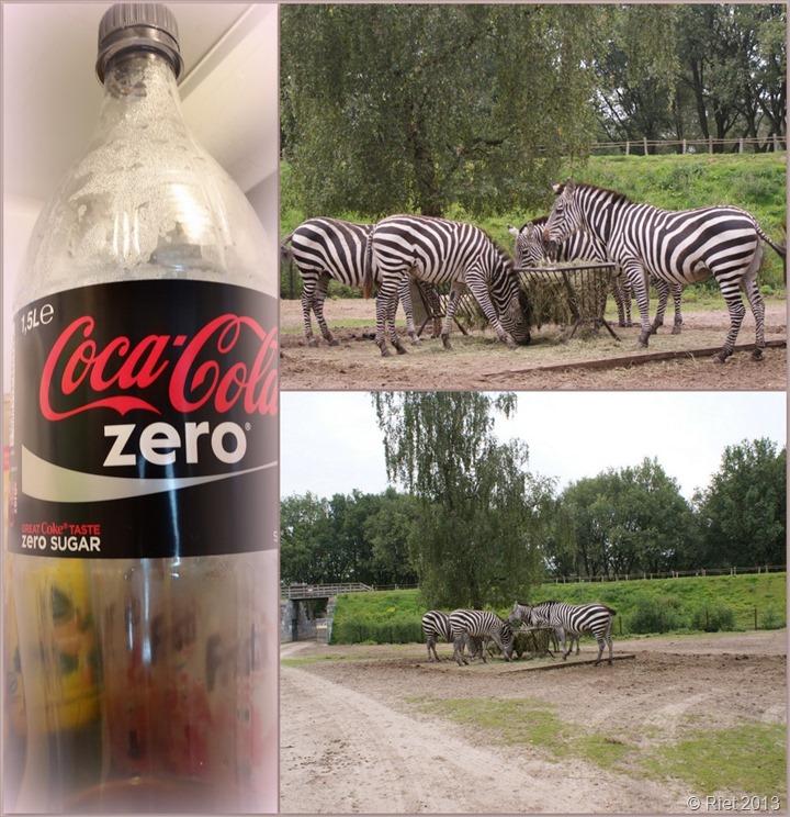 1-safaripark2