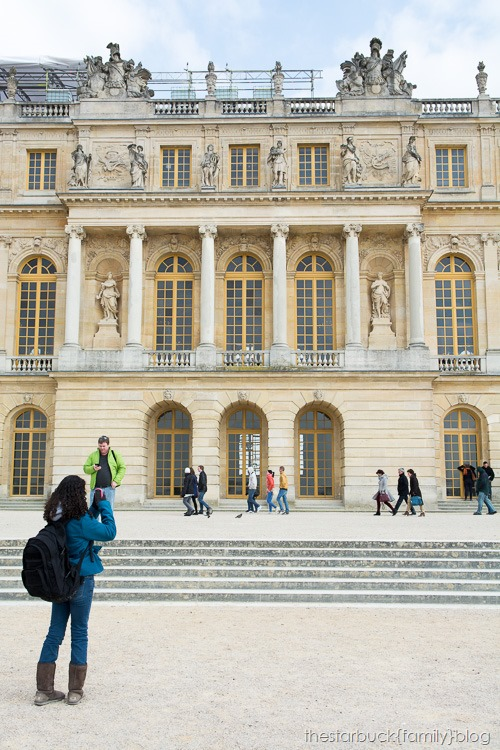 Palace of Versailles blog-120