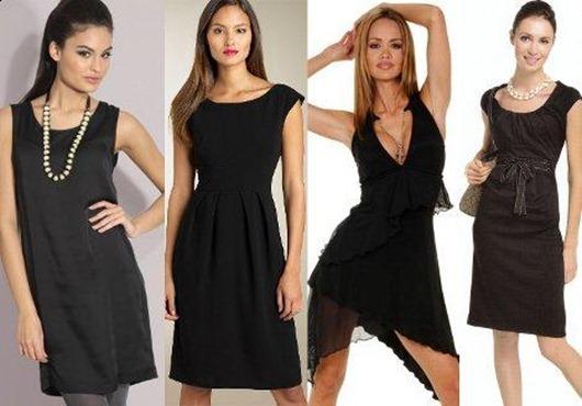 ce-modele-de-rochii-sunt-la-moda