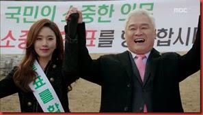 Miss.Korea.E12.mp4_003239031