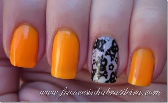 Pumpkin (Top Beauty)