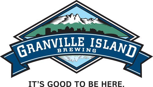 image sourced from Granville Island Brewing