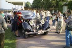 1985.10.06-058.39 Rolls-Royce coupé docteur 30 HP 1936