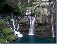 cascade de grand galet (1024x768)