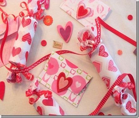 Valentine poppers 2