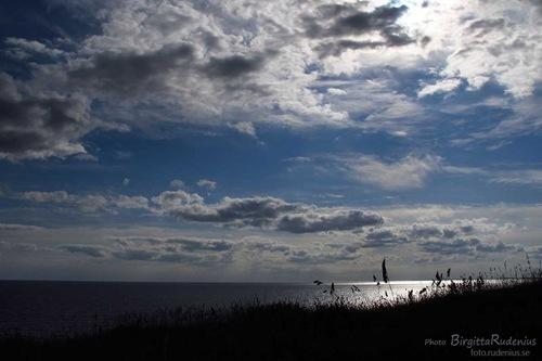 skane_20110625_sky