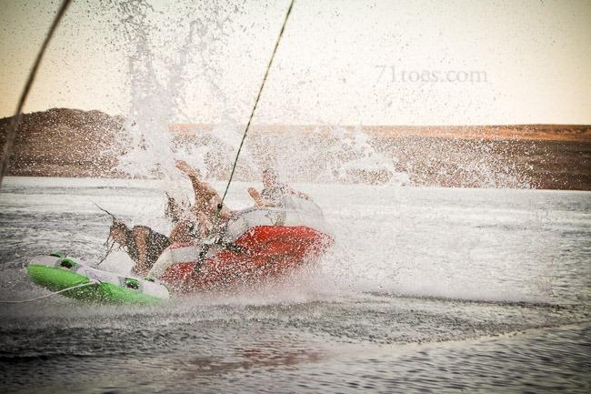 2012-10-17 Victoria's lake powell 63463