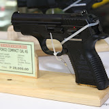 defense and sporting arms show - gun show philippines (30).JPG