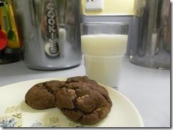 pb cup cookies 02