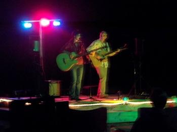 Z Friction Farm Concert 112