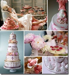 marie-antoinette-food1