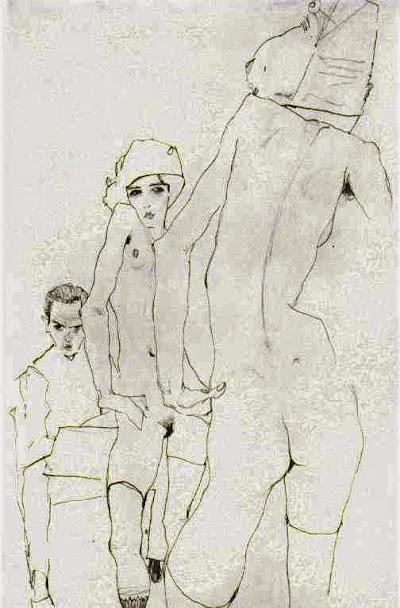 Schiele, Egon (3).jpg