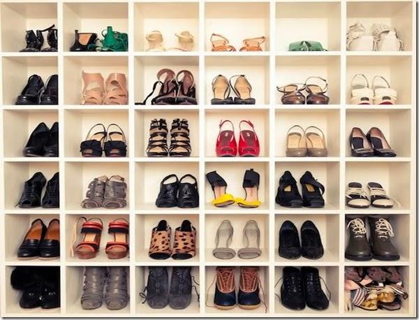 menyimpan-sepatu-agar-selalu-awet