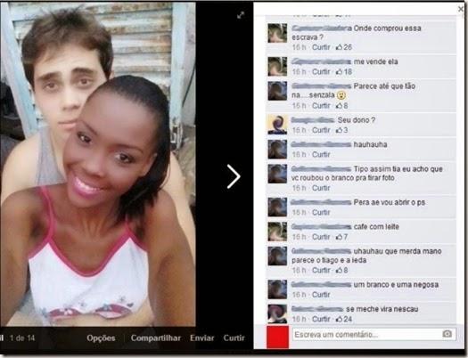 casal-sofre-racismo-em-muriae-mg