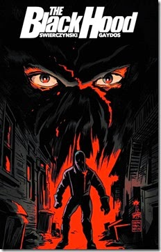 BlackHood1-web-665x1024