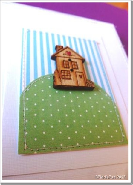 New Home Card 3