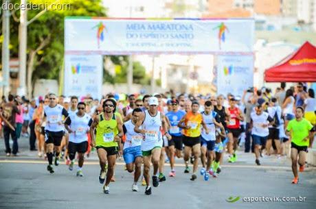 meia maratona3