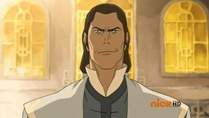 The.Legend.Of.Korra.S01E08.When.Extremes.Meet.720p.HDTV.h264-OOO.mkv_snapshot_13.24_[2012.06.02_18.32.54]