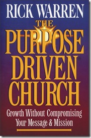 purpose-driven-church-330x502