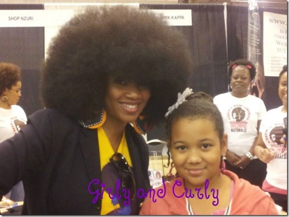 biggest-afro-record-2