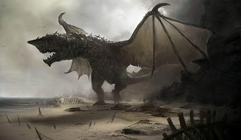 pierre-etienne_travers_dragon1