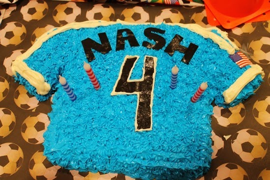 Nash is FOUR!!! 027_thumb