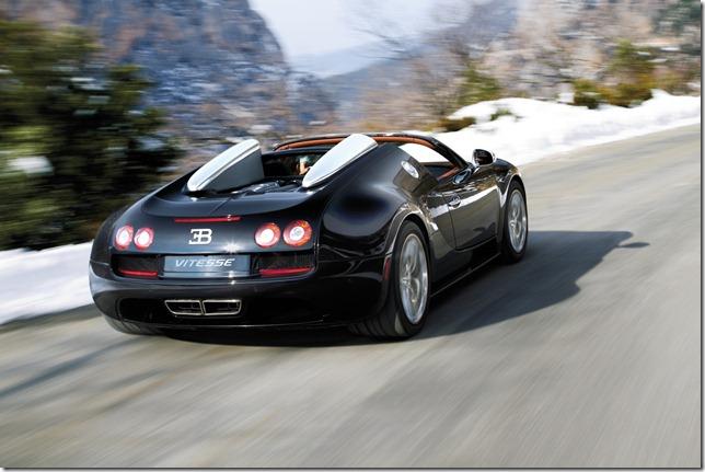 grand-sport-vitesse01