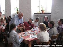 2011-06-03_Trier_17-58-13.jpg