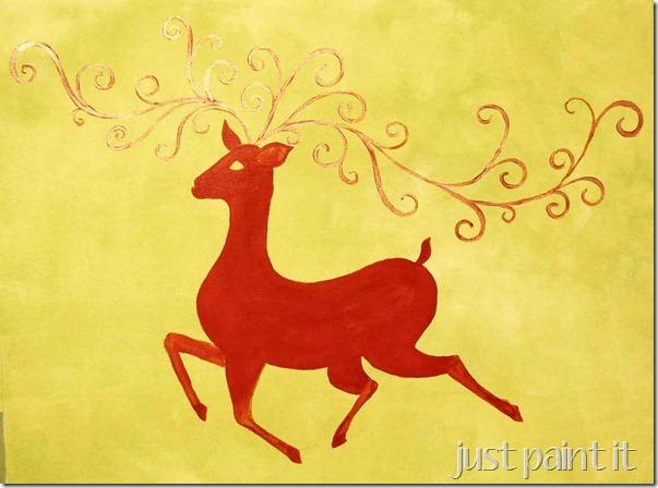Reindeer-Calendar-5