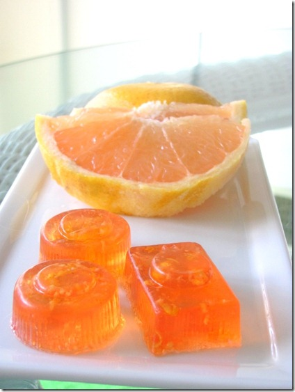 grapefruit (2)