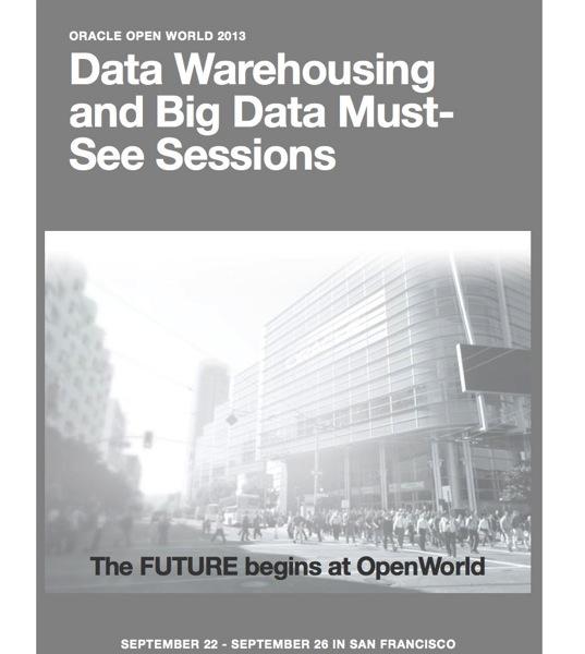 Sessions PDF