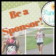 Be a Sponsor!