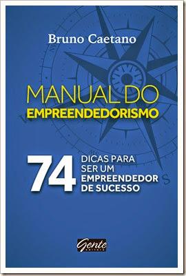 capa_livro_bruno_caetano_432x210_16_9.indd