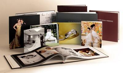 photobook-02