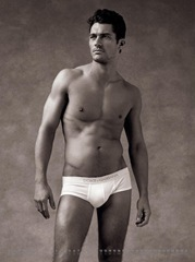 david-gandy-mariano-vivanco-homotography-8