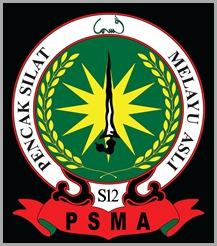 psma logo