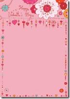 scrapbook san valentñin blogdeimagenes (17)