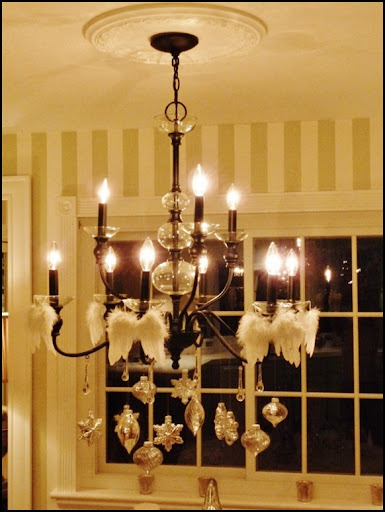 Christmas 2011 dining room 008 (600x800)