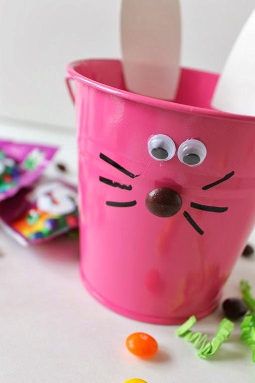 #bunny #craft #VIPFruitFlavors #collectivebias #shop