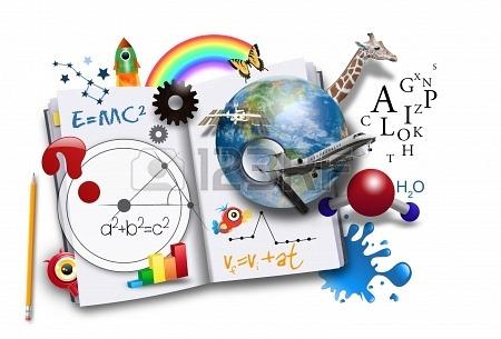 caracteristicas de la ciencia