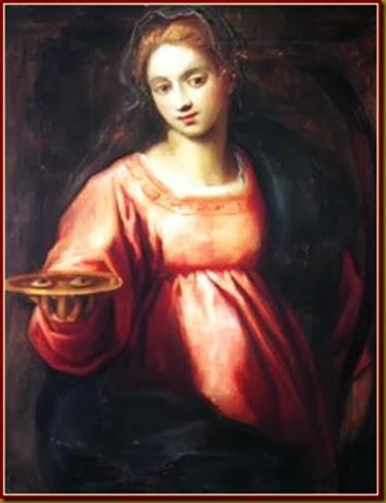 1213-santa-lucia