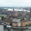 sztokholm_1558.jpg
