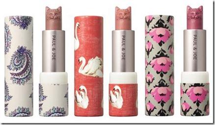 Paul-Joe-fall-2010-cat-lipstick-1