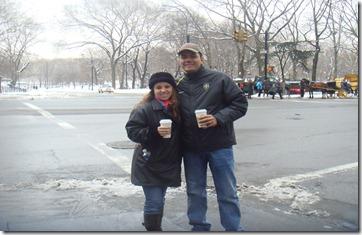 New York 051