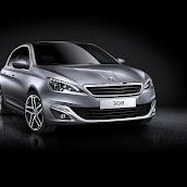 Yeni-2014-Peugeot-308-4.jpg